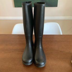 Polar Rain Boots